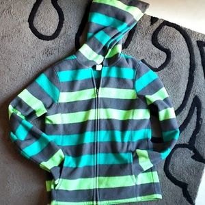 💙4 for 20! Gap Hooded Sweater